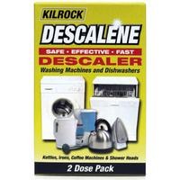 Kilrock Descalene 2x50g