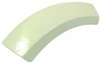 Bosch Tumble Dryer Door Handle - 644221