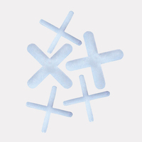 102023 1000 X2.5MM WALL TILE SPACER