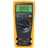 digital multimeter fluke
