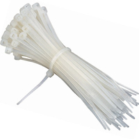 Cable Ties | white