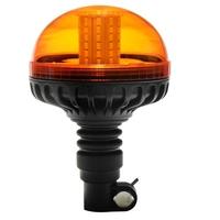 LED Flexi Pole Mount Treker Beacon | Reg 10