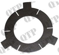 IPTO Plate