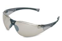 A800 I/O Hard Coat Silver Lens Spectacle