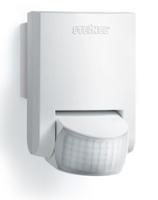 P.I.R. Detector Steinel 130 Deg. Sensor White