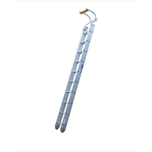 Stradbally Roof Ladder (20ft)
