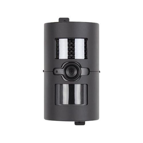 VanCam Anti Vandal Battery Camera