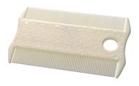 Premo Plastic Flea Comb x 12