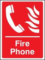 Fire Equipment Sign FEQP0005-0463