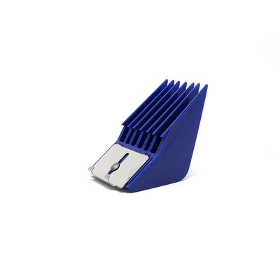 "Andis Universal Comb 25mm (1"")"