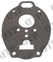 Gasket - Carburettor Bowl to Body