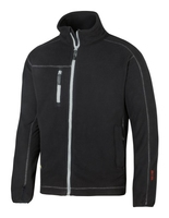 A.I.S. FLEECE JACKET F7855