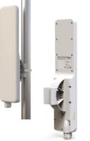 LigoWave NFT Blizzard 2ac-90 Lite Dual-band 802.11n/ac outdoor AP