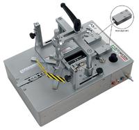 A+Automation A3-P Pneumatic