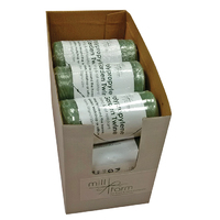 Mill Farm Poly Garden Twine 100gm Spool (HDPT)