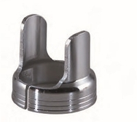 Spacer (2-Prong) SK65