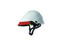 arc flash helmet