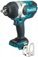 """Makita DTW1002Z 18V 1/2"""" Impact Wrench 1050nm Bare Unit"""