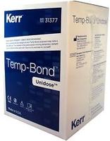 KERR - TEMP BOND UNIDOSE