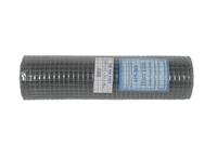 900mm Light Weld Mesh 1mm 6m 12.5x12.5mm