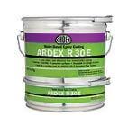 ARDEX R30E 6kg EPOXY COATING