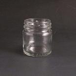 1.5oz Mini Jar