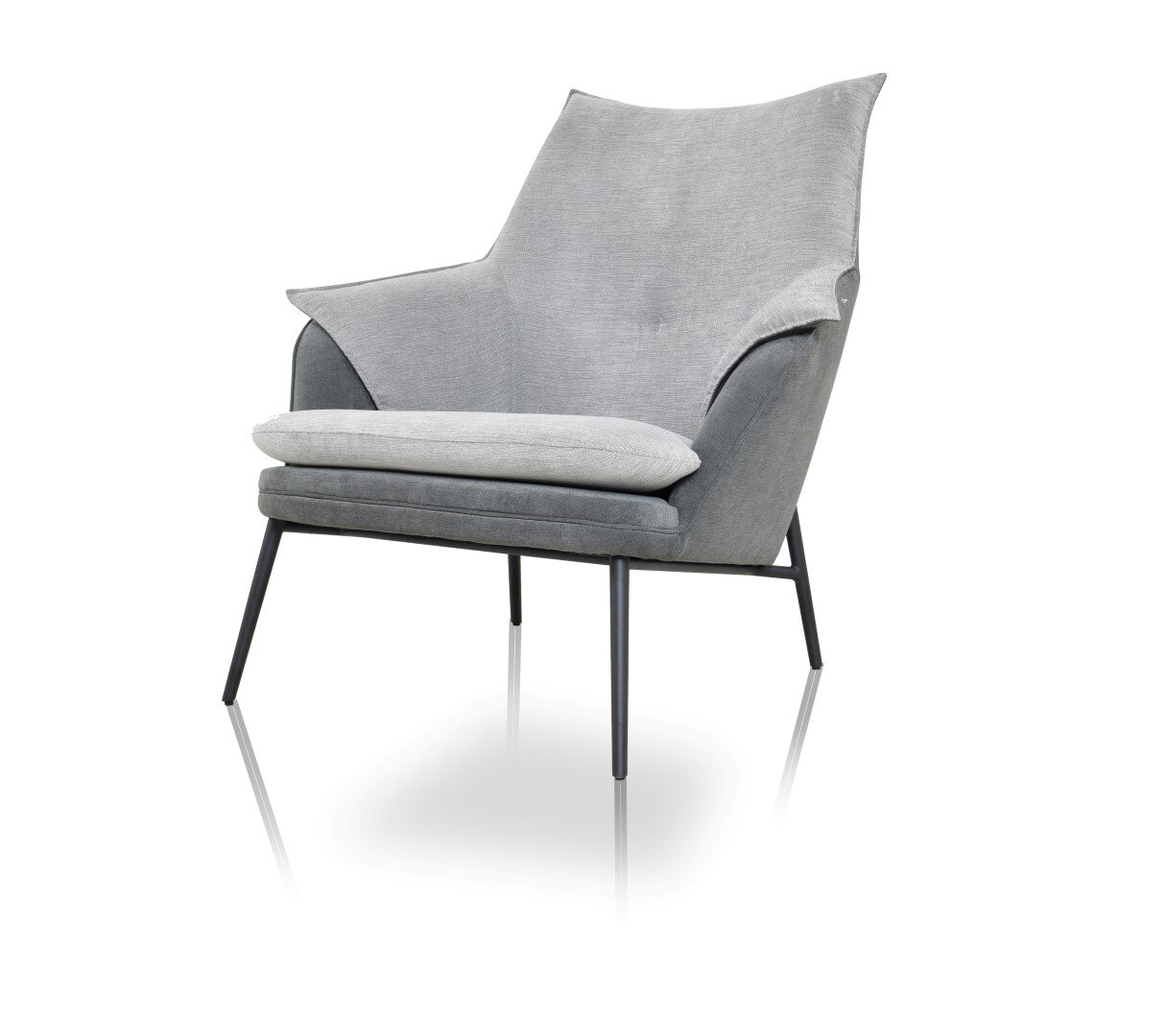 stefano occasional chair
