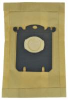Electrolux S Bag Excellio Smart Vac Xtra Paper Dust Bag 5 Pack Compatible