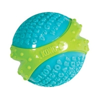 KONG CoreStrength Ball - Large x 1
