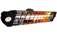 Moel 767P - 1800w - Outdoor Heater - IP65