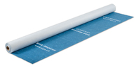 Siga Majvest Wall and Roof Membrane Exterior 3.0 x 50Mtr (To Order)