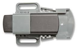 DS013 Door Switch Change-over 110-240v ac