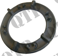 Clutch Bearing Ware Pad