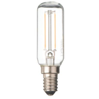 Cooker Hood Lamp - 40w - SES