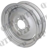 Wheel Rim 550 x 18