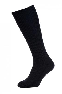 HJ3000 Commando Sock (6 - 11)