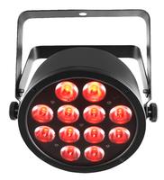CHAUVET DJ SlimPAR T12 USB D-Fi Compatible RGB LED Wash Light