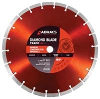 230x22.2mm 9'' GENERAL PURPOSE PROFESSIONAL DIAMOND BLADE SEGMENTED