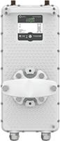 LigoWave LigoPTP RapidFire 4-N - 4.9 GHz PTP, 300+ Mbps, Ext. ant.