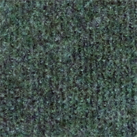 BUDGET RESINE 899 2M GREEN