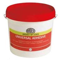 ARDEX AF2365 UNIVERSAL MULTI-PURPOSE 6kg