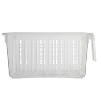 Large Handy Basket with Handle