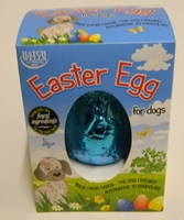 Hatchwell's Easter Egg for Dogs x 6