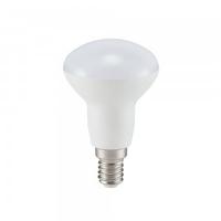 6W R50 LED Bulb 3000K E14