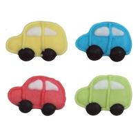 98229- CARS 8PCS