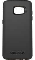 Otterbox Symmetry 77-53118 Galaxy S7 Edge BL