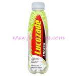 380 Citrus Clear Lucozade x24