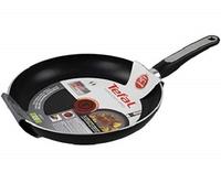 TEFAL HARMONY FRY PAN 32CM