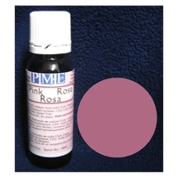 AB511 Colour Pink for Air Brush