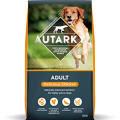 Autarky Complete Adult - Chicken 12kg [Zero VAT]